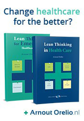 The Lean Mentor